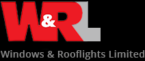 WRL.ie logo